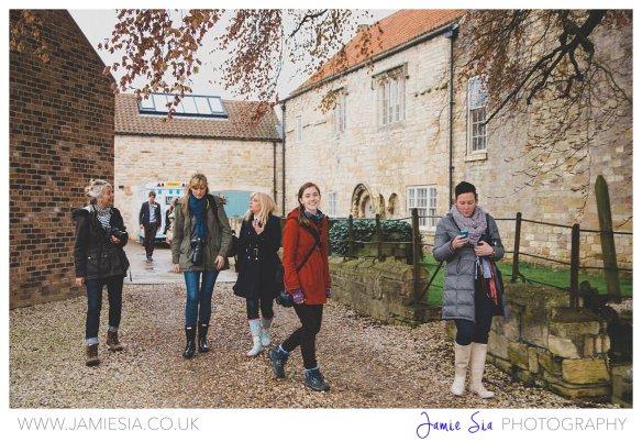 Jamie Sia Photography | Leeds, UK and Destination Wedding and Lifestyle Photographer Based in Leeds | West Yorkshire