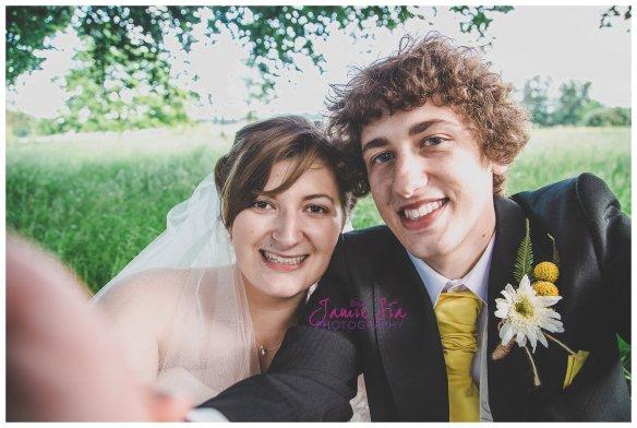 Danielle and Adam Wedding Photos 14th June 2014